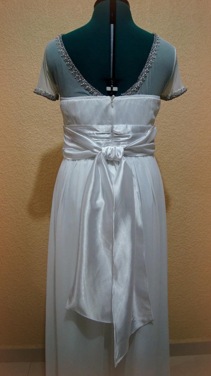 Contemporary Vestidos Novia Griega Pattern - All Wedding Dresses ...