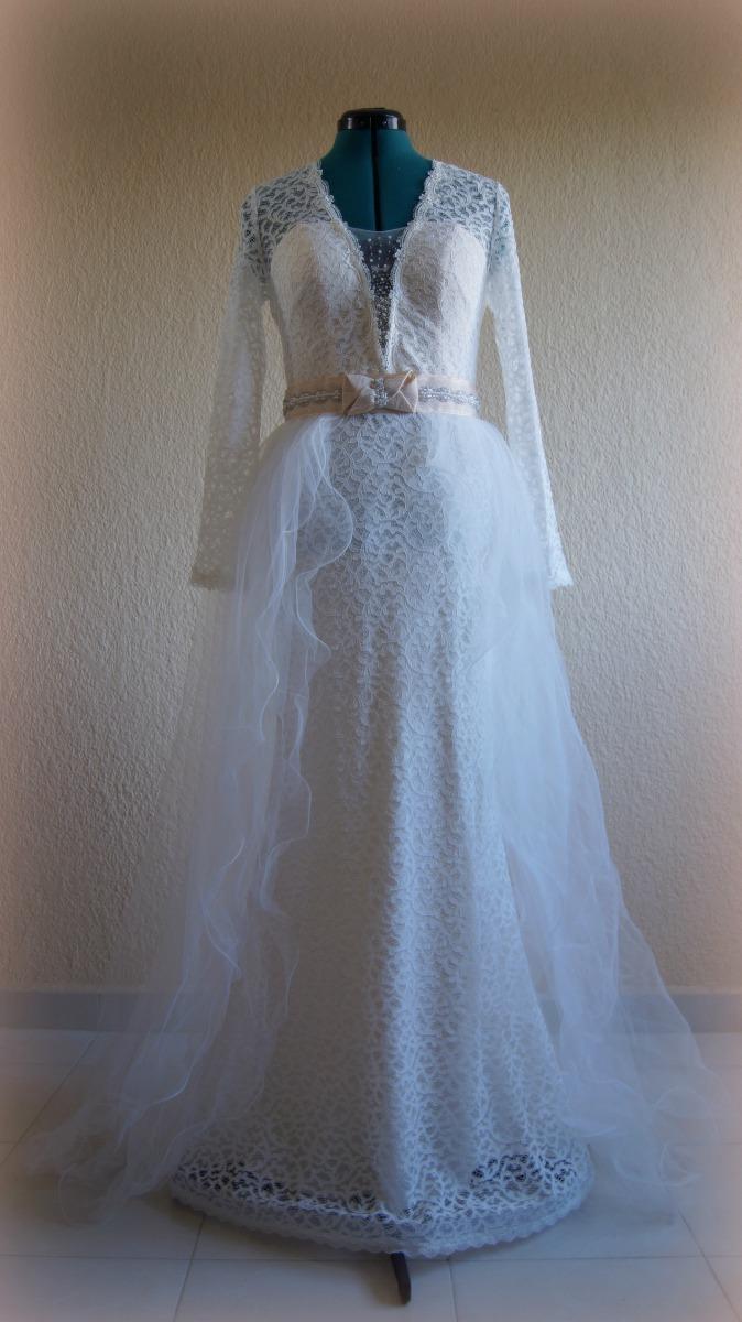 Charming Cancan Para Vestido De Novia Contemporary - Wedding Ideas ...