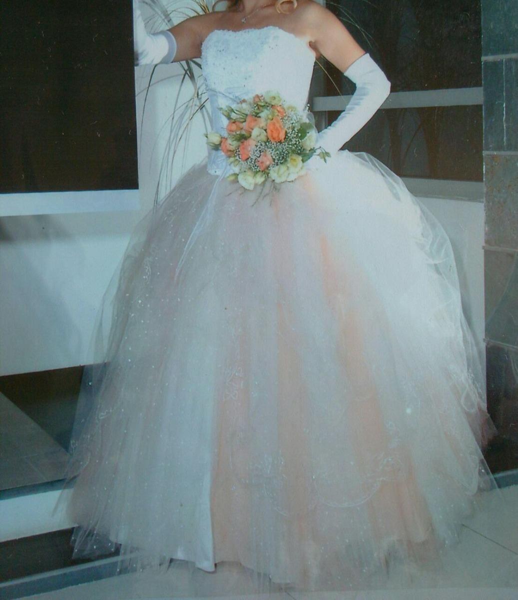 Old Fashioned Vestidos De Novia Mercado Libre Motif - All Wedding ...