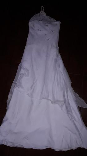 Vestido De Novia O 15 Años Estilo Romano G Carruthers 400000