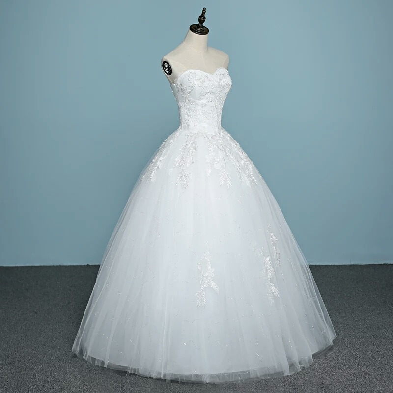 vestido de novia ,oferta, a solo $3900!!!! - $ 3.900,00 en mercado libre