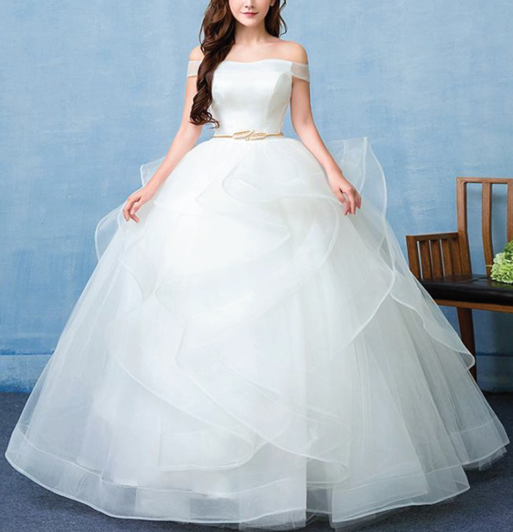 Fantastic Diseña Tu Vestido De Novia Online Picture Collection - All ...
