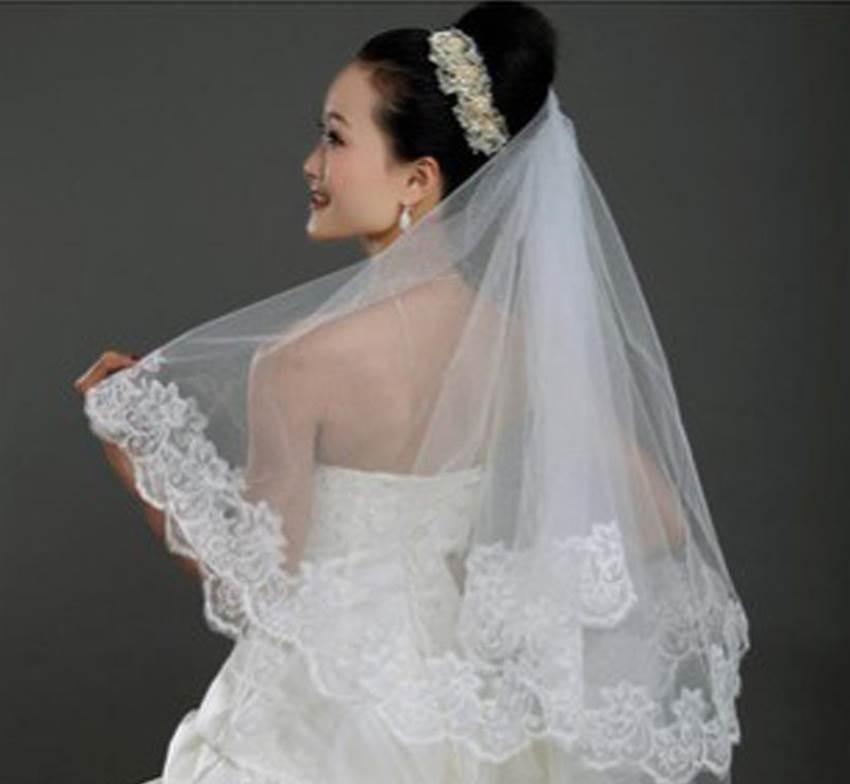 vestido de novia princesa pedrería incluye  velo o guantes. Cargando zoom. 8b8c0154c932