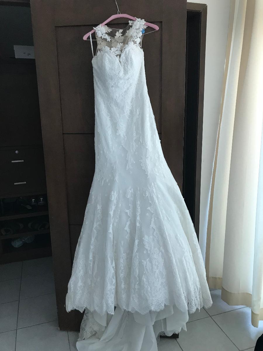 Funky Rosa Clara Vestidos De Novias Images - Wedding Dress - googeb.com