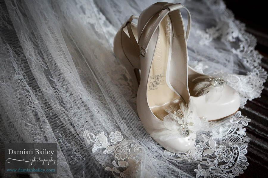 zapatos puma para hombre 2019 rosa clara