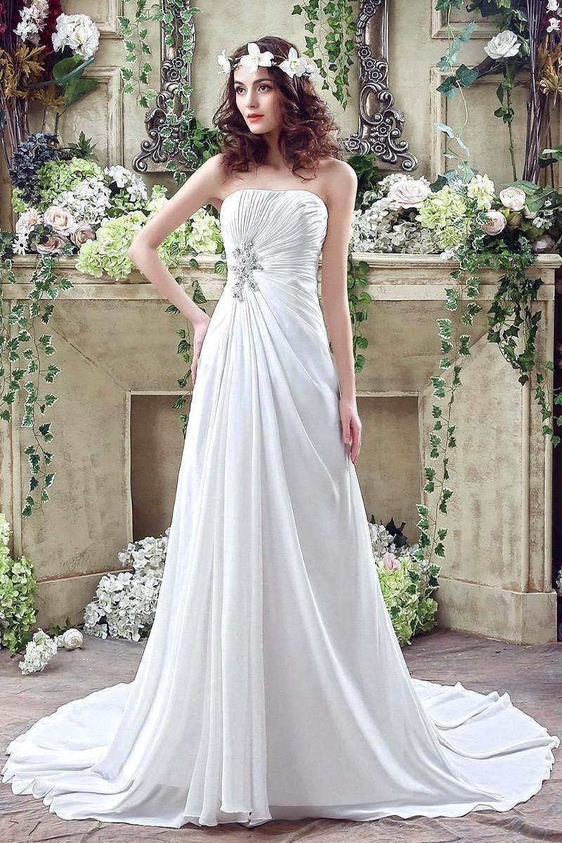 bbae68b5e vestido -de-novia-strapless-con-pedreria-elegante-delicado-D NQ NP 965492-MLM25661991996 062017-F.jpg