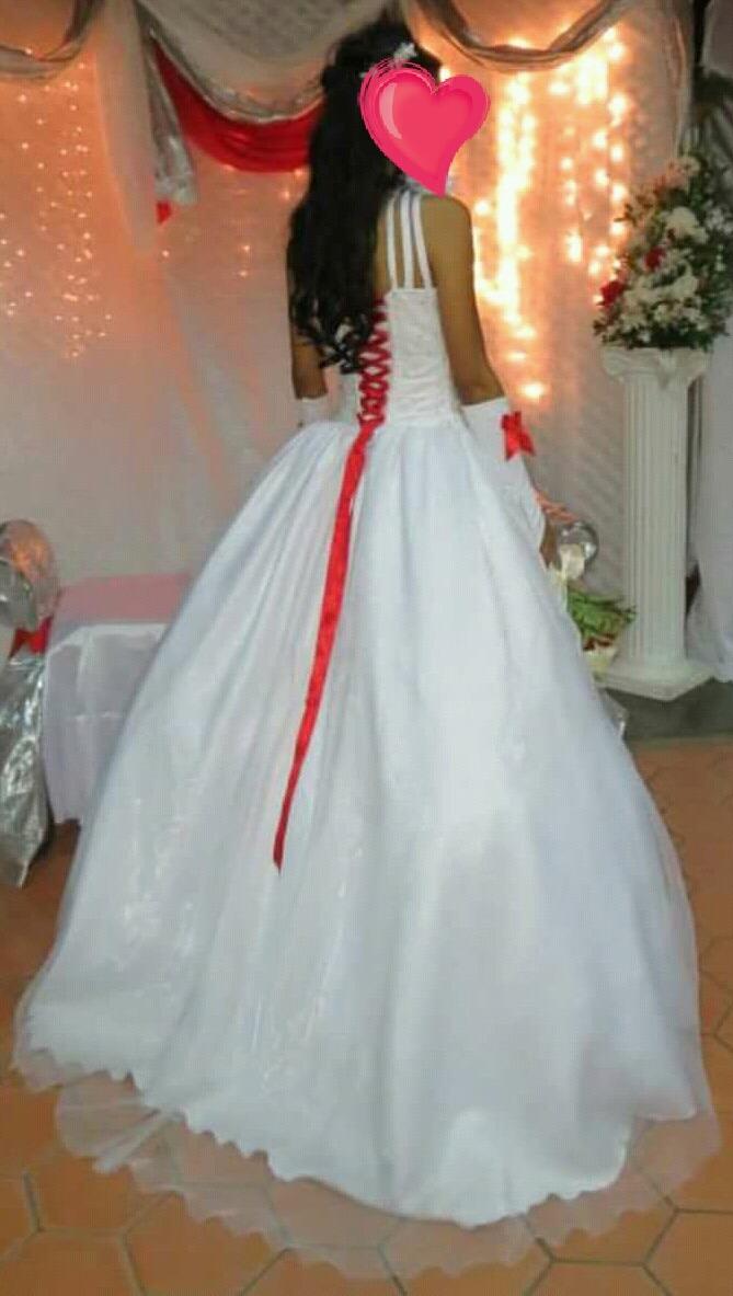 Awesome Tiendas De Vestidos De Novia Pictures - All Wedding Dresses ...