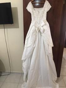 Vestidos de novia sencillos usados