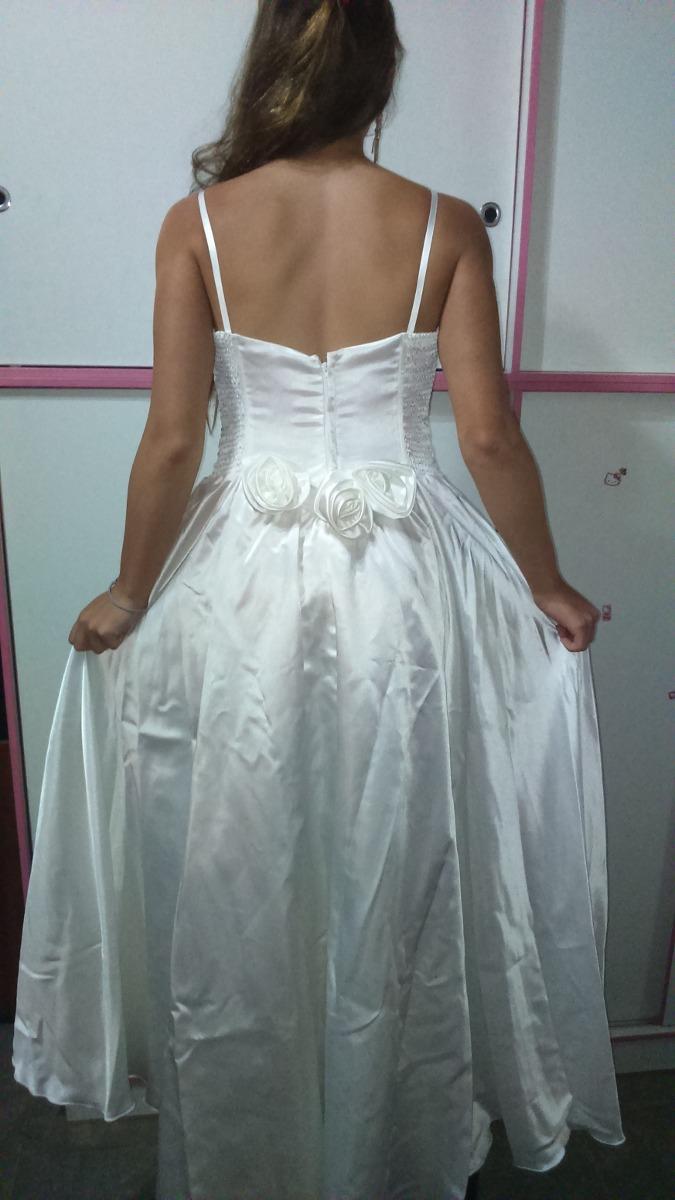 Moderno Vestidos De Novia En Phoenix Colección de Imágenes - Ideas ...