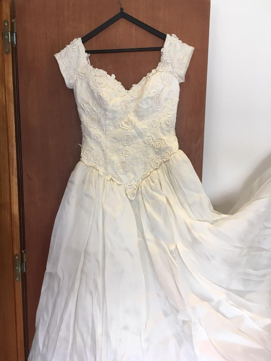 Venta De Vestidos De Novia Usados Ken Chad Consulting Ltd
