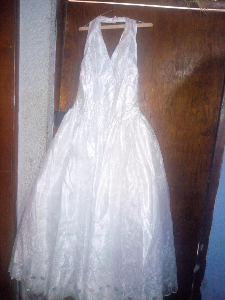 vestido de novia velo,cola,crinolina,arras,copas,cojines