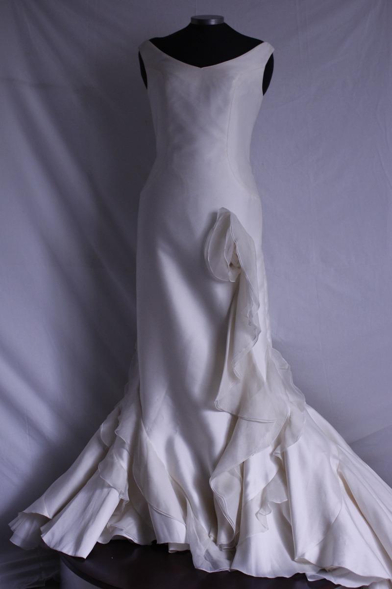 Increíble Percances Vestido De Novia Galería - Ideas de Vestidos de ...