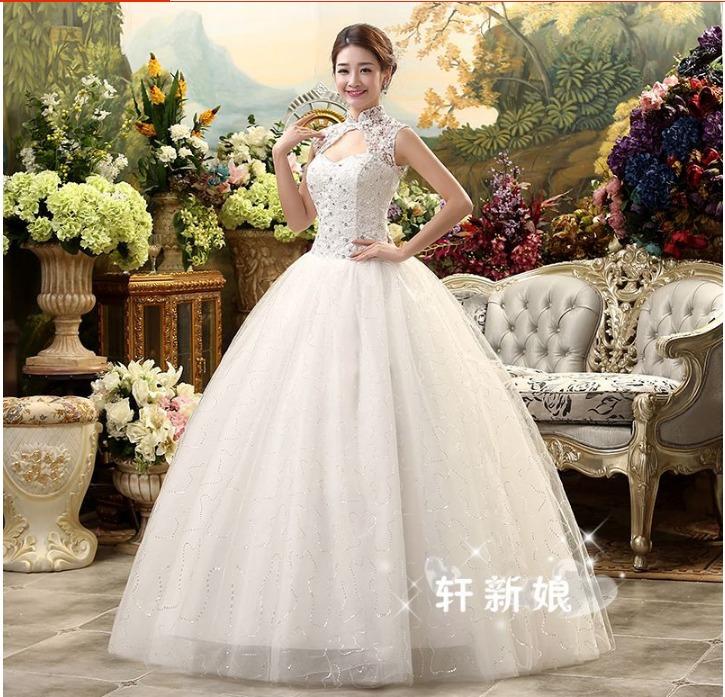 Vestido De Novia Vistage Nuevo - $ 289.000 en Mercado Libre