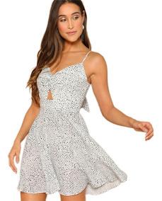 d61cdf4ce Vestido Dama Casuales Vestidos Mujer Veracruz - Vestidos de Mujer ...