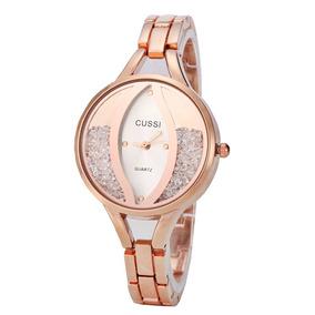 73737a8c2bf5 Reloj Dama Cussi De Dama - Reloj de Pulsera en Mercado Libre México