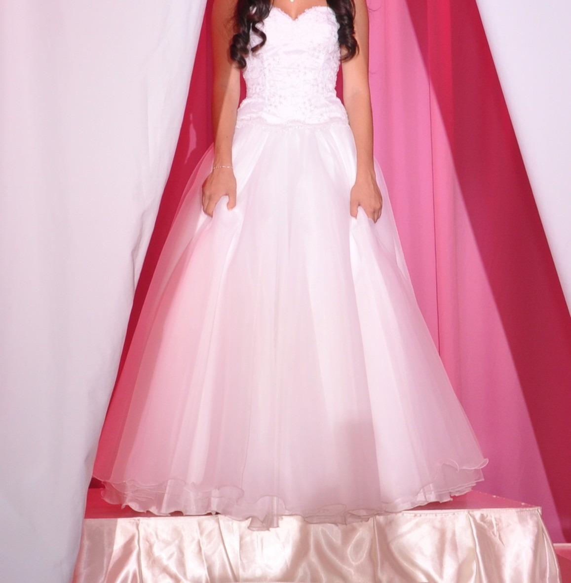 Perfecto Vestido De Novia Más Marrana Inspiración - Ideas de Estilos ...