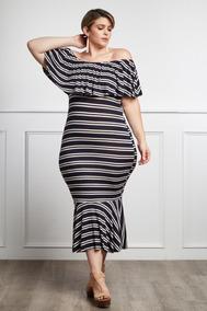 e09ab4ff7 Vestido Para Embarazadas Campesinos en Mercado Libre México