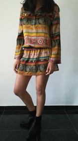 6a663653b Vestido Sport Elegante - Vestidos de Mujer en Salta