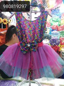 Soy Luna Almohada Vestidos Mujer En Mercado Libre Perú