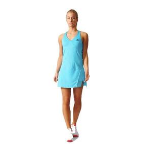 984c688f3 Vestido Deportivo Para Tenis - Ropa