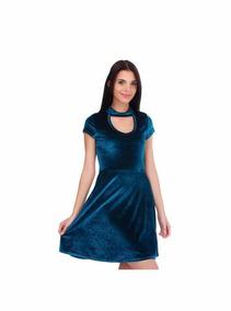 239fcb84c Bermudas That It Vestidos Casuales Cortos Mujer - Vestidos en ...