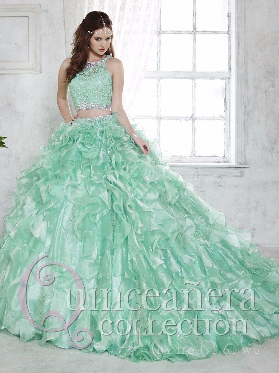 15 Best Elle France Images On Pinterest: Vestido De Xv Años 15 Quince 3 Piezas Fashion Desmontable