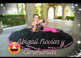 Vestidos Tradicionales Mexicano Vestidos De Mujer De 15