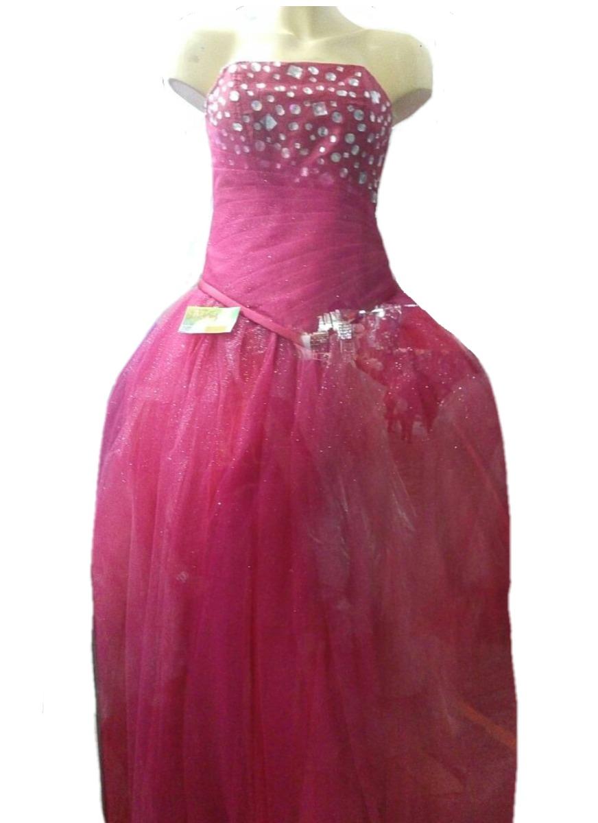 Fantástico Venta Vestido De Fiesta Por Dinero En Efectivo ...