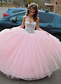 748acf35e Vestidos Tumblr Mujer - De 15 en Zacatecas en Mercado Libre México