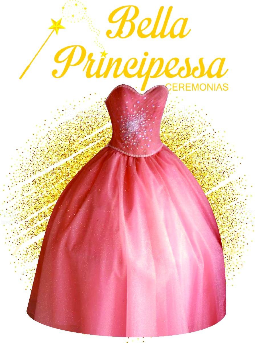 Único Quién Paga Vestido De Dama Componente - Colección de Vestidos ...