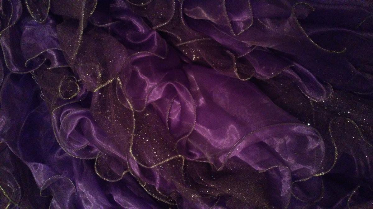 Excelente Vestidos De Novia Seminuevo Ornamento - Vestido de Novia ...
