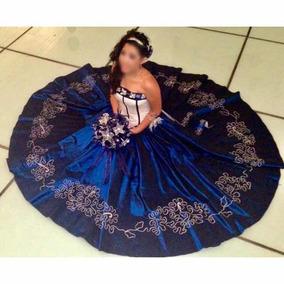 27b31ec93 Vestidos Xv De Largos Zacatecas Fresnillo Mujer - Vestidos de Mujer ...