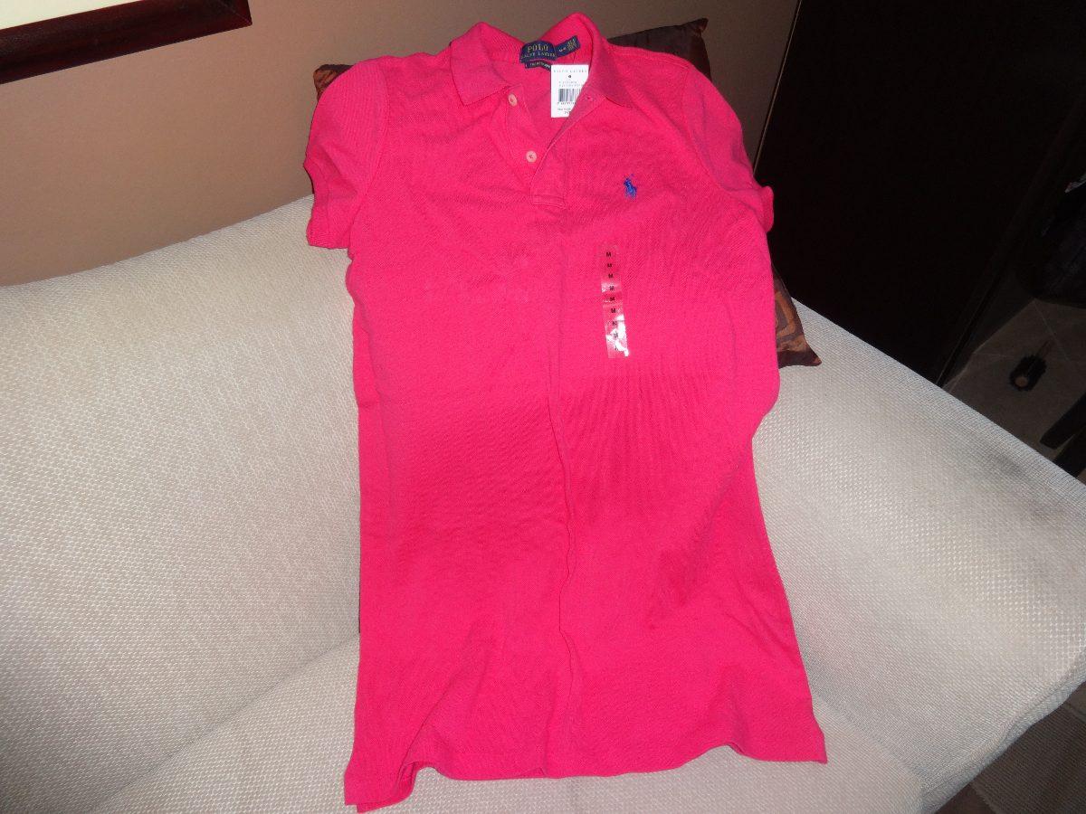 47618b27b89e6 vestido deportivo para dama marca polo ralph lauren. Cargando zoom.