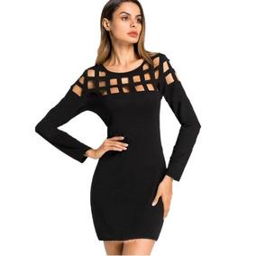 f02c4f01c Vestidos Goticos Largos - Vestidos de Mujer en Mercado Libre México