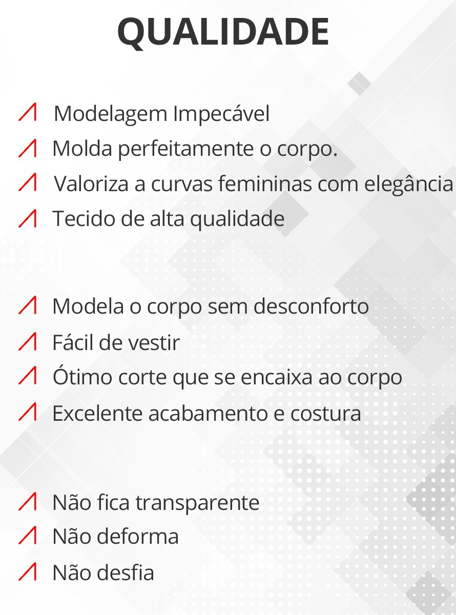 2ccc483129267 Vestido Dianna Pólo Preto - R  122