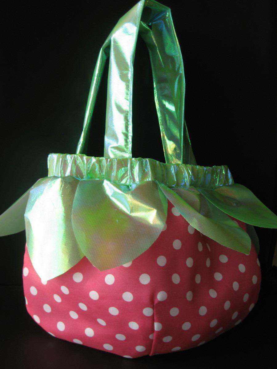Vestido disfraz inspirado en rosita fresita con accesorios - Telas con motivos infantiles ...