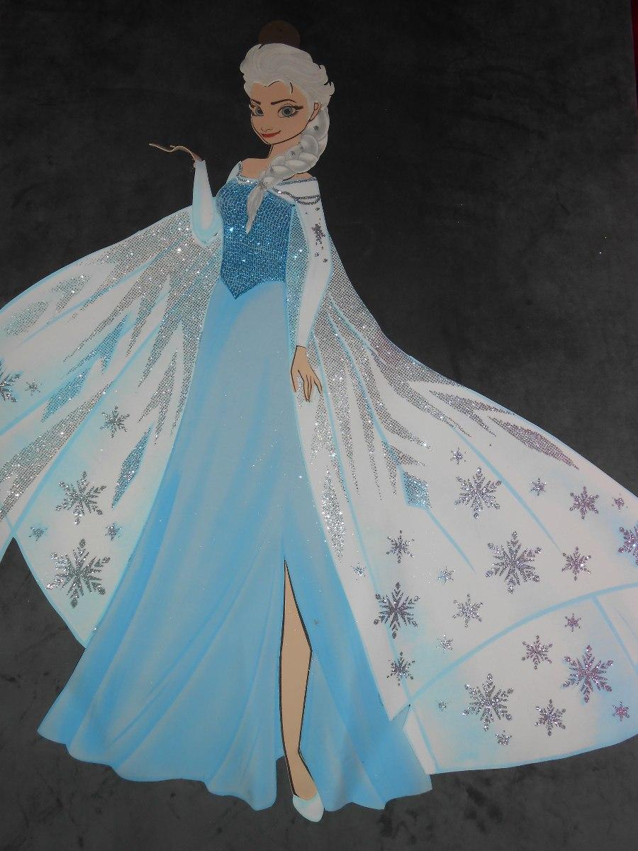 Mi princesa me da los buenos dias wwwmariasbragasscom - 4 2