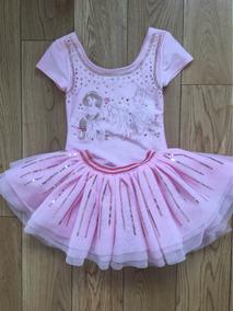 Vestido De Princesa Sofia Original Disney Ropa Y