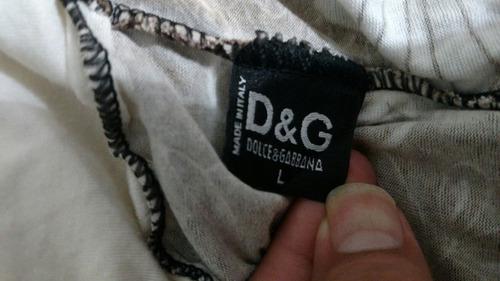 d4889e69e1c66 Vestido Dolce   Gabbana Barato Original -   420.00 en Mercado Libre