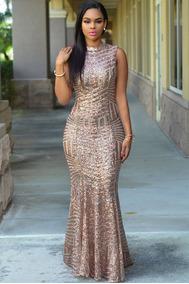 Vestido De Viejita Para Ni A Vestidos Largos Mujer