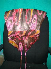 d52b0bfc89 Vestido Duo Woman - Vestidos en Mercado Libre México