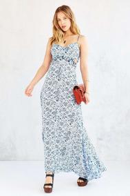 f49b4ae5f813 Nomu S 20 - Vestidos de Mujer Azul marino en Mercado Libre Argentina