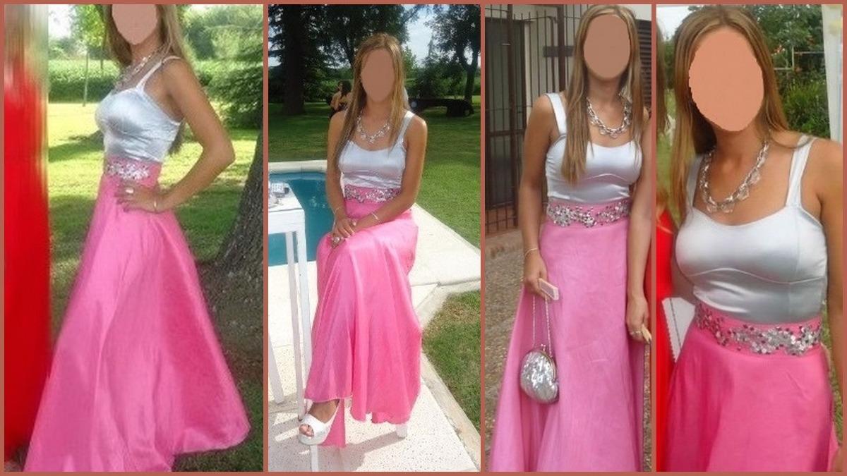 Bonito Dónde Vender Vestido De Fiesta Viñeta - Colección de Vestidos ...