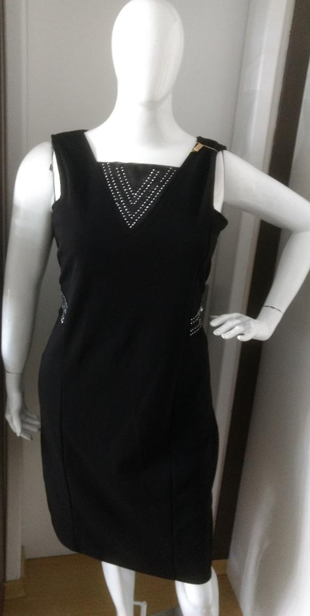 543ad6aec9 vestido elegance all curves plus size 5328. Carregando zoom.