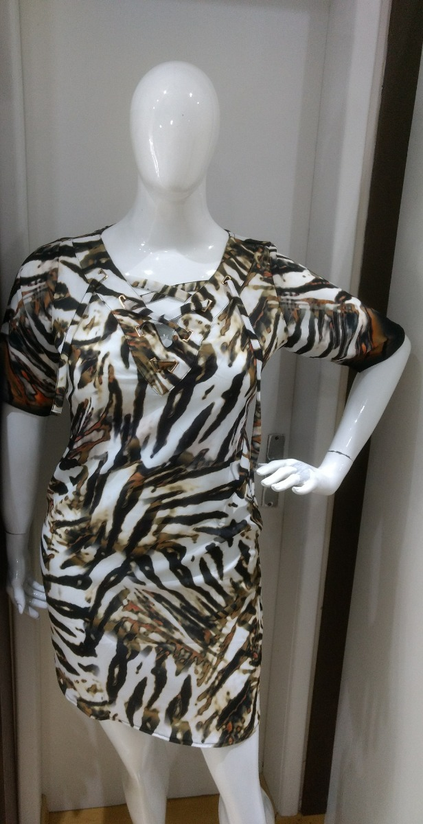 4552859bcd vestido elegance all curves plus size. Carregando zoom.