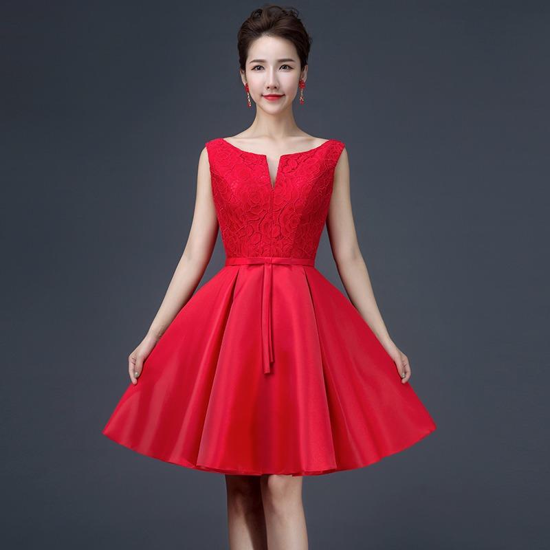 8fa746c0d8a Vestido Elegante !! -   125.000 en Mercado Libre