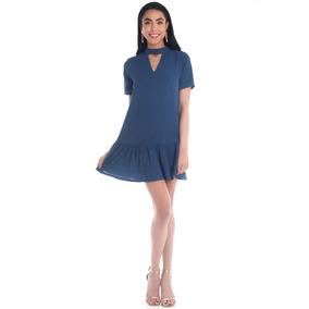 62c608070 Vestidos De Noche Sarah Bustani - Vestidos de Mujer en Mercado Libre México
