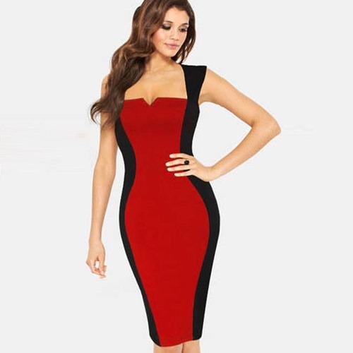 vestido elegante casual importado do pp, p ,m