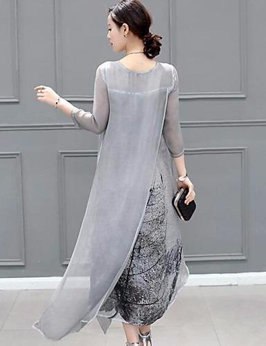 vestido elegante de fiesta moda juvenil