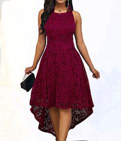 Vestidos Carters De Lujo Vestidos De Mujer De Vestir